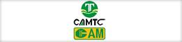 CAMTC
